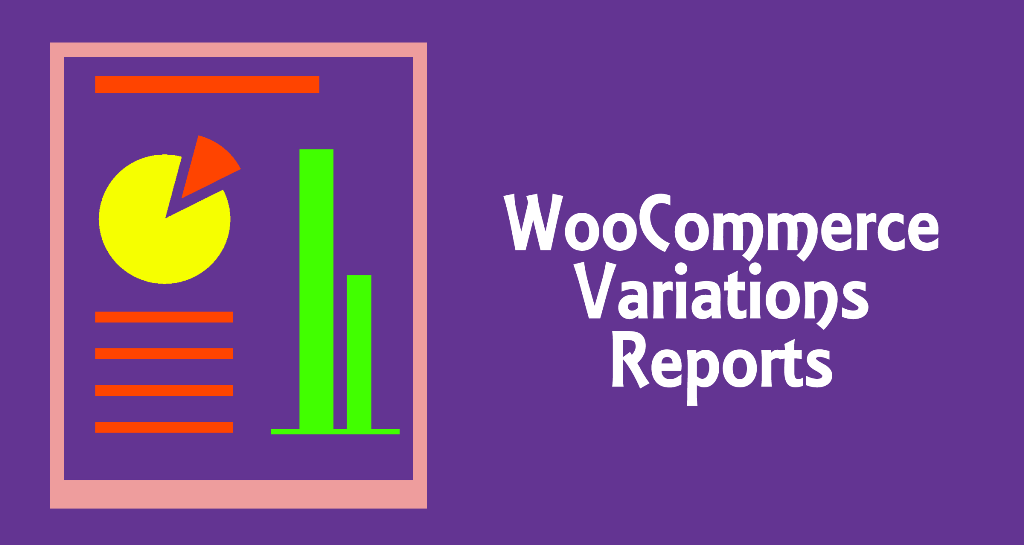 Variation Reports